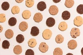 Cookies-1024x683