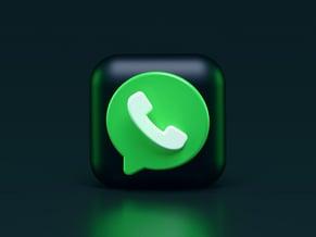 Whatsapp Shops