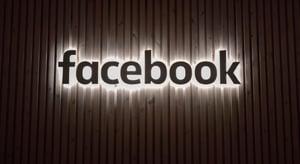 Facebook Stores