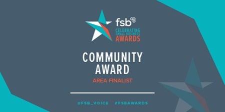 FSB 964 Awards CTA cards Community Twitter-42 copy