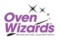 Oven Wizards Hi Res Logo vers (4)