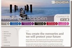 fiducia website